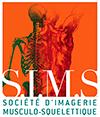 Société d'imagerie musculo-squelettique